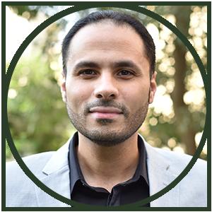 Dr. Haytham Hassan